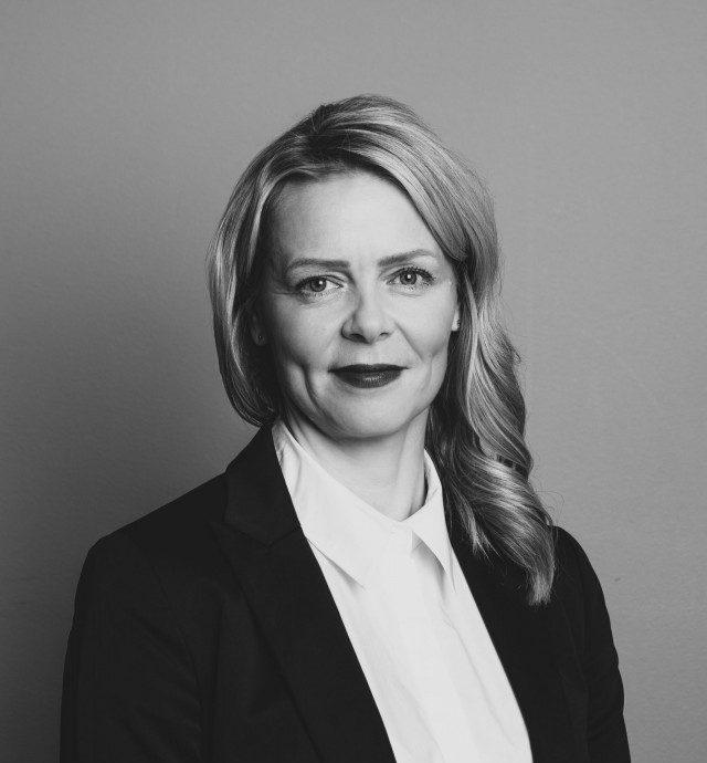 Mira Värtö